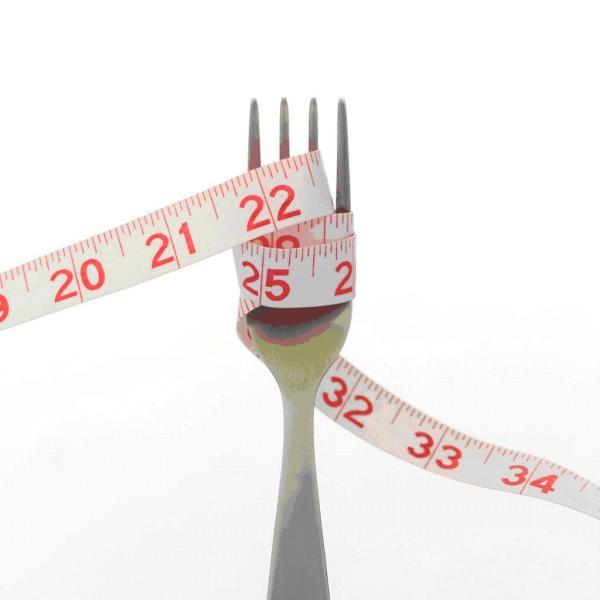 Eating-disorder