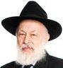 Rabbi Yehuda Krinsky cropped
