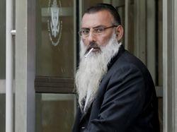 Rabbi Gavriel Bidany