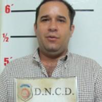 Jorge Puello Sentenced To 3 Years - FailedMessiah.com