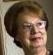 Susan Zinkin
