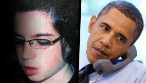 Leibby Kletzky _ Barack Obama