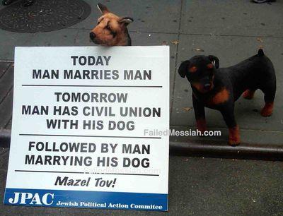Anti Gay Marriage Poster JPAC watermarked 2,jpg