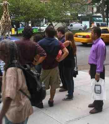 JPAC anti-evolution anti-gay demonstration UWS 9-27-11 6