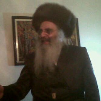 Rabbi Baruch Lebovits out on bail 2 4-20-11