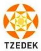 Magen Tzedek logo cropped