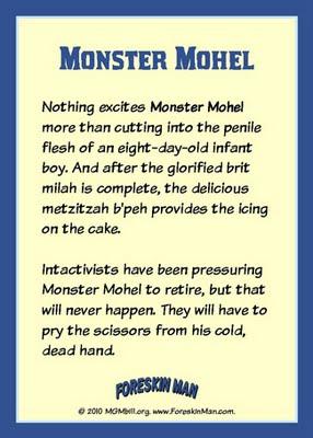 Monster-mohel-card-back-325