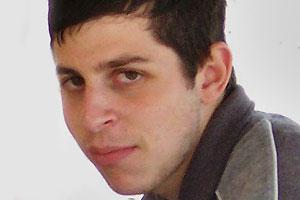 Gilad Shalit