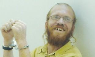 Rabbi Yossi Elitzur