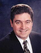Michael J Salamon