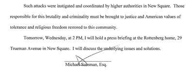 Sussman Press Pelease New Square Attack 5-24-11 p2