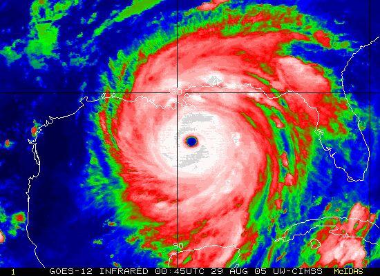 Hurricane-Katrina-image-1