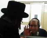 Yoel Zev Goldstein prison cropped