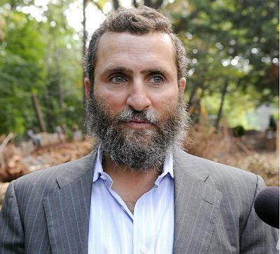 Rabbi Shmuley Boteach,jpg