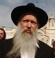 Rabbi Yitzchak Ginsburgh cropped