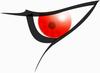 Evil_eye