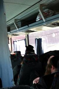 Monroe Bus