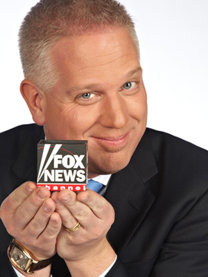 Glenn-beck-fox-news