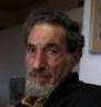 Benny Katzover closeup