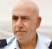 Niso Shaham