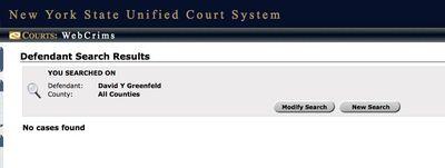 Greenfeld name search 2 1-22-2012