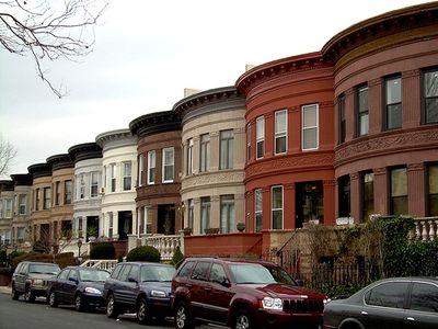 Crown-Heights-row-houses-3