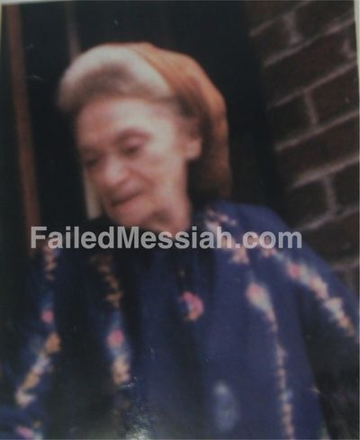 Rebbetzin balcony gray hair mostly uncovered watermarked