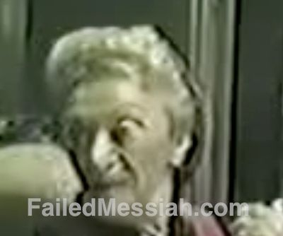 Rebbetzin 1985 5 watermarked