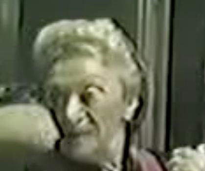 Rebbetzin 1985 5