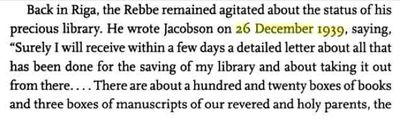 Rayyatz Books Quote From Rigg p133-4 1