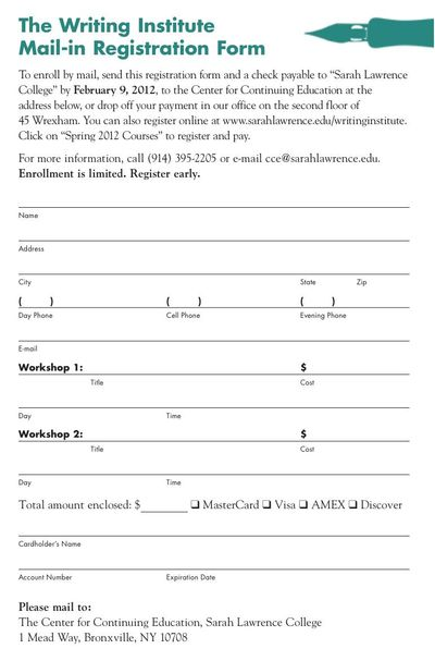 SLC_WI_Registration_Form_120611