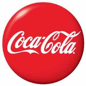 Coke_disc-300x300