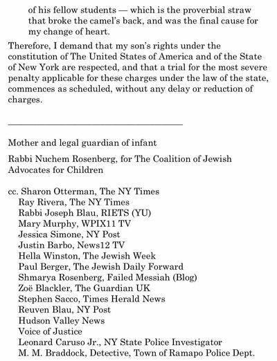 Fisher Letter Re Gelbman 4-26-2012 p3