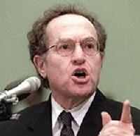 Alan_Dershowitz