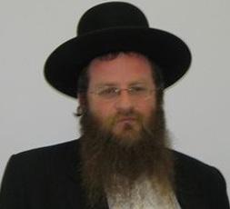 Rabbi Nechemia Gottlieb,jpg