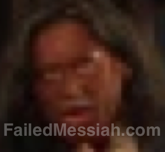 Oorah blackface closeup 5-16-2012 watermarked