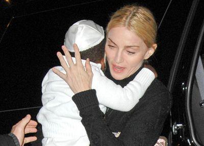 Madonna-kabbalah-david-mate