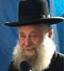 Rabbi Yosef Scheinen cropped