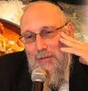 Ben Zion Sobel 2