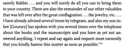 Rayyatz Books Quote From Rigg p133-4 2