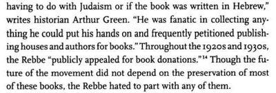 Rayyatz Books Quote From Rigg p133-4 4
