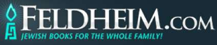 Feldheim logo
