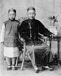 Kaifeng -- 200px-Jews_of_Kai-Fung-Foo,_China