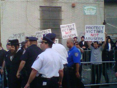 Arrest 2 5-16-2012