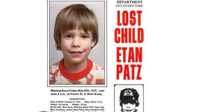 Patz flyer cropped