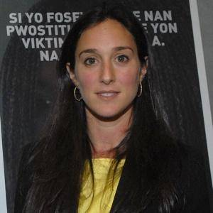 Lauren Hersh