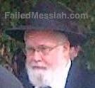 Rabbi Yehuda Kolko closeup 6-21-2012 watermarked