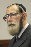 Rabbi Stanley Z. Levitt