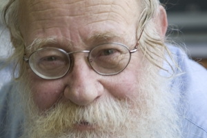 Rabbi_Adin_Steinsaltz