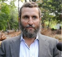 Rabbi Shmuley Boteach,jpg
